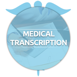 Professional medical transcription services in White Plains, NY